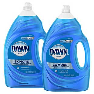 1e78b500e946 dawn soap for fleas If you thoroughly wet your ...
