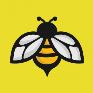 TBS footer logo
