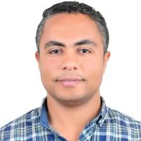 Hassan Gamal