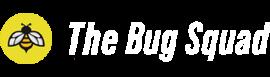 thebugsquad-logo