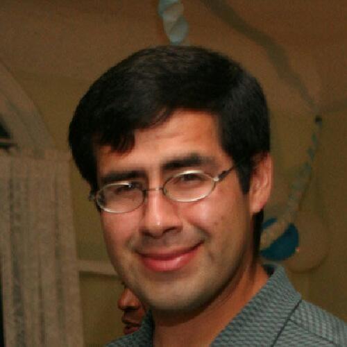 Mario David Bazan